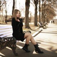 13331 :: Alexandra Dugina