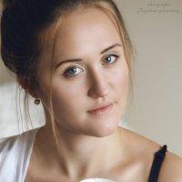 )) :: Юленька Shutova