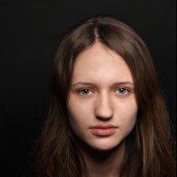 Photo1 :: Кристина Полякова