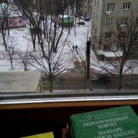 32 мартобря... :: Ирина Сивовол