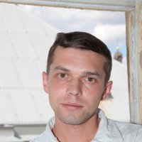 Творческая личность-4. :: Руслан Грицунь