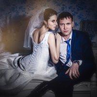 .... :: МАрина Десятниченко