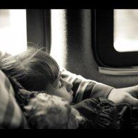 Сладкий сон :: Alex Grozovskiy