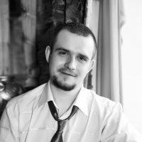 ! :: Павел Новоселов