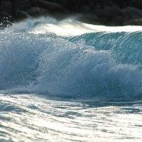 Море :: Dmitri Danilenko
