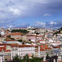 Lisboa :: Alex