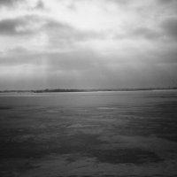Black|White :: Марина Морей