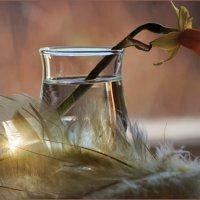 завтра- Пасха... :: liudmila drake