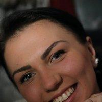 Очаровашка-2. :: Руслан Грицунь