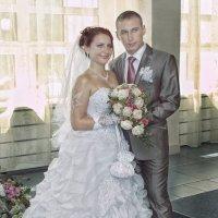 ****** :: Дмитрий Сахончик