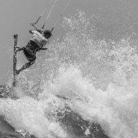 the wave :: Dmitry Ozersky