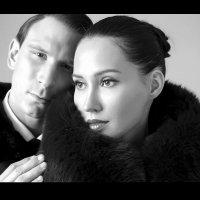 Mauro&Mary :: Serg Kaev