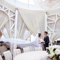 Wedding :: Екатерина Седых