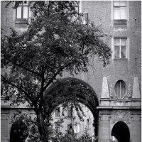 Лидваль-style :: sv.kaschuk