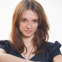 девушка с гитарой2 :: Сергей M