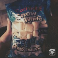 Snow White~ :: Nastya_Ulia ~