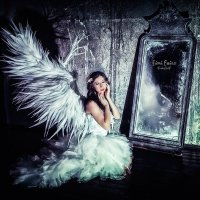Ангел :: Юлия Мартыненко