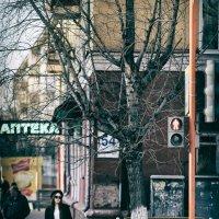 Одна :: Артур Миханев