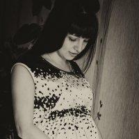Счастье мое... :: Ирина Будагова