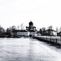 Покров :: Igor Usov