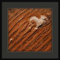 песчаные тайны :: Станислав Лебединский