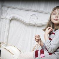 ******** :: Катя Романова