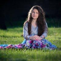 Relax time :: Мисак Каладжян