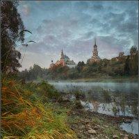 Торжок :: Валерий Шейкин