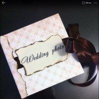 Оформление свадебного диска :: Dmitriy Korotkov