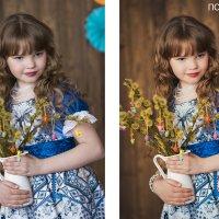 до и после :: Елена Семёнова