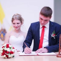 семья :: Ekaterina Beresneva