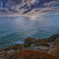 Terra Tarragona :: Serge Prakhov