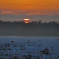 Природа :: Алексей http://fotokto.ru/id148151Морозов