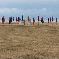 Пляж :: Lmark