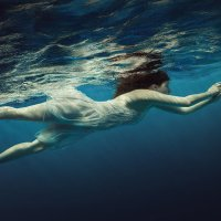 Free soul :: Дмитрий Лаудин