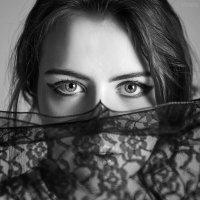 ... :: Елизавета Светилова