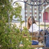 Натали :: Ирина Малинина