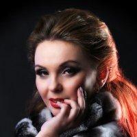 Взгляд :: Татьяна Ситникова