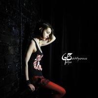 Rock :: Галия Бахтиярова