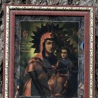 Чудодейственные иконы Божией Матери Фото№2 :: Владимир Бровко