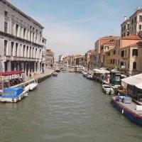 венеция :: piter rub