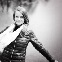 Алена :: Екатерина Погребняк