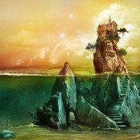 island :: dex66