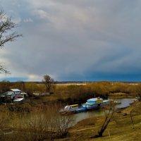 Рязань :: Ирина Тазеева