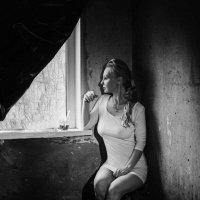 .. :: Лиля Странный сайт-чем менее художественное фото,тем больше лайков((