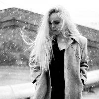 Аня :: Таня Александрова