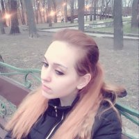 Вот так выглядит Селфи со стороны :: Александра Глушакова