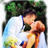kiss :: MIHAIL POLETAEV