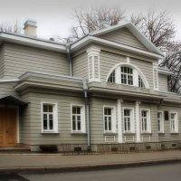 Как новенький ............с 1815 года........ :: Tatiana Markova