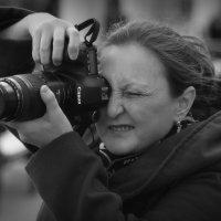 ...репортажное фото :: Влада Ветрова